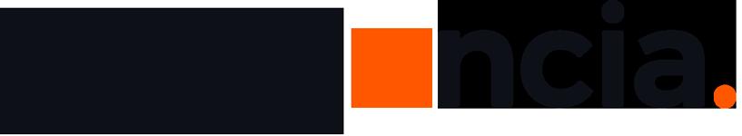 LaAgenciaBCN, la agència digital per tu