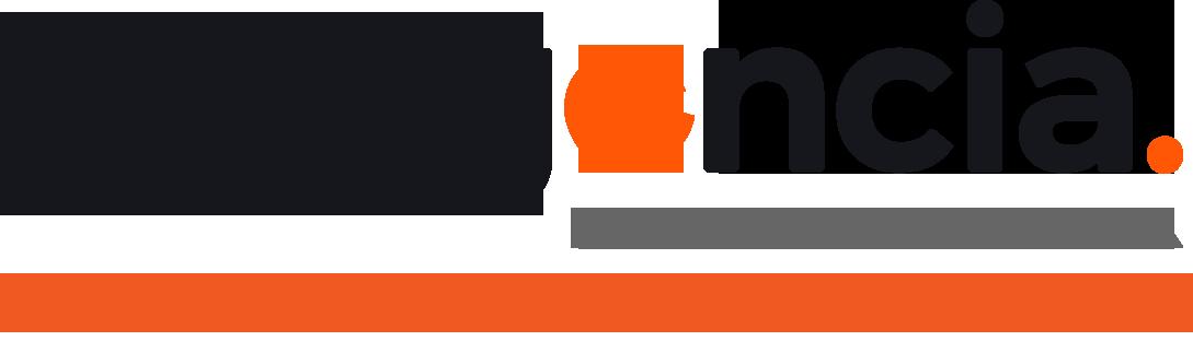 LaAgenciaBCN.eu