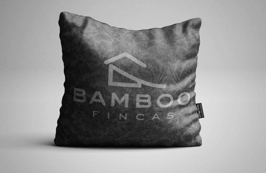 Bamboofincas.eu - un nuevo estilo de agencia inmobiliaria