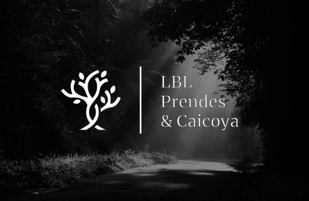 LBL Prendes & Caicoya, expertos en reestructuración empresarial.