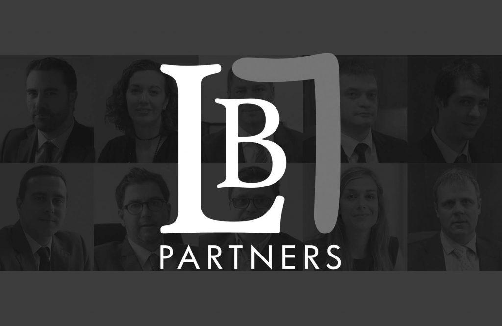 LBLPartners, soluciones a situaciones empresariales complejas