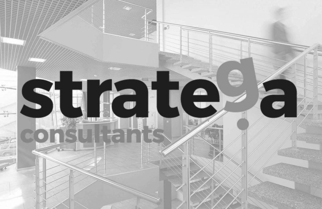 Stratega Consultants - consultoria empresarial especialitzada